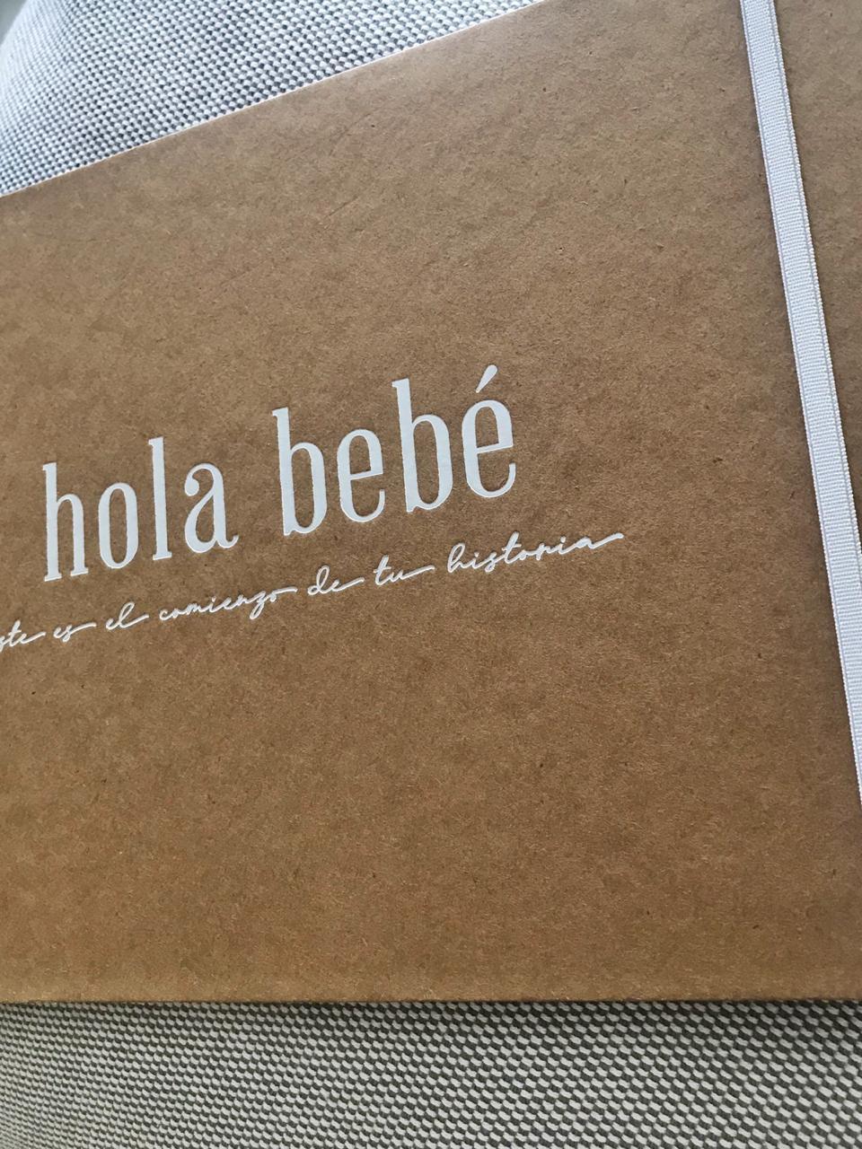libro-nacimiento-diario-bebe-regalo-baby_shower