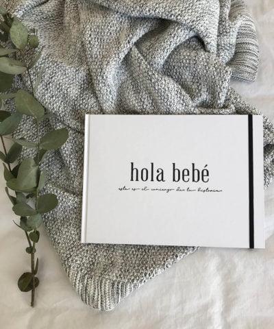 libro-nacimiento-diario-bebes-regalo-baby_shower