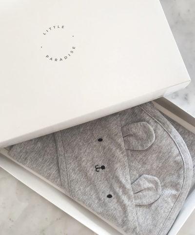 Manta-regalo-nacimiento-recibidora-bebe-abrigo-mantita