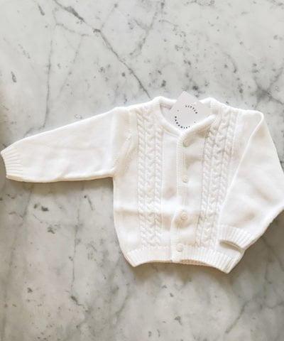 saquitos-tejido-bebe-regalo
