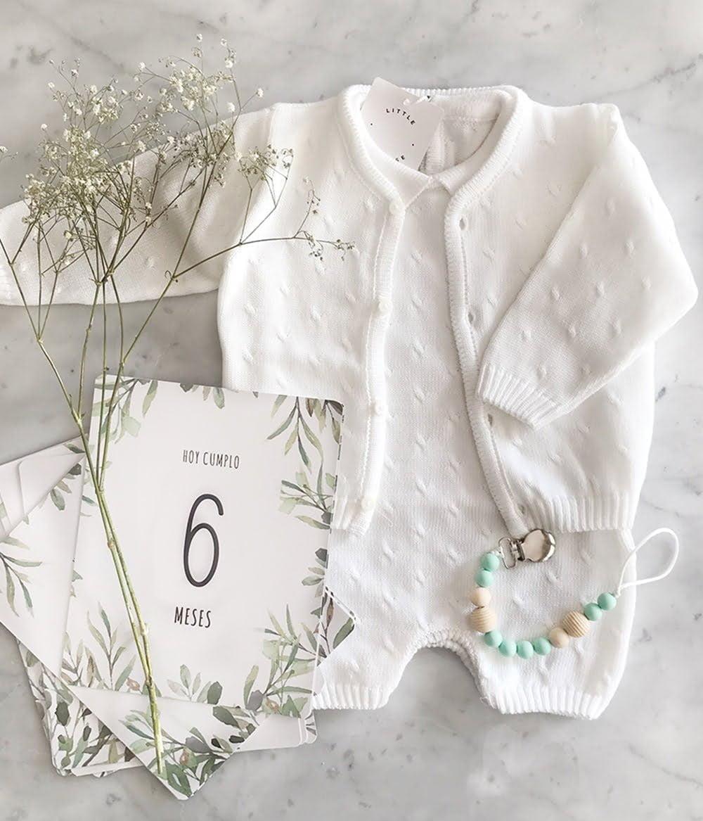 saquitos-tejido-bebe-regalo-nacimiento