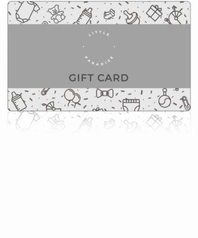gift-card-regalo-nacimiento-babyshower-nacimiento-bebe