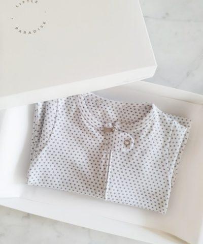 pijama-bebe-regalo-nacimiento-ajuar-baby_shower